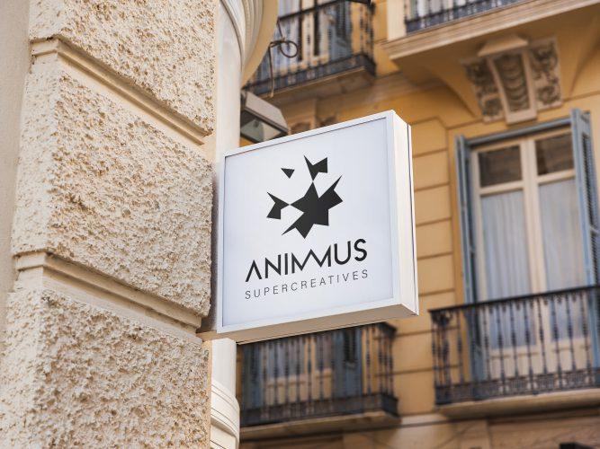 animus_1