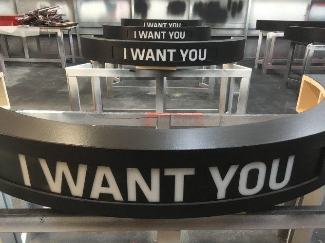 iwantyou