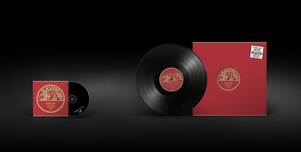 lester_Vinyl Record PSD MockUp_fuzzy_back