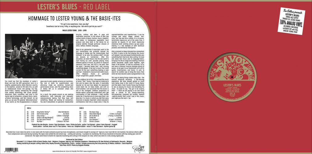lester_vinyl_template_cover_6_final_v10_CS6