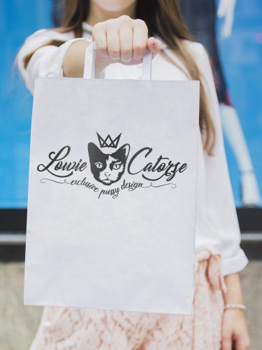 lowie_bag