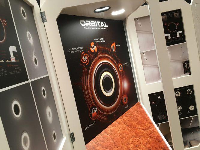 orbital_IMG_4466