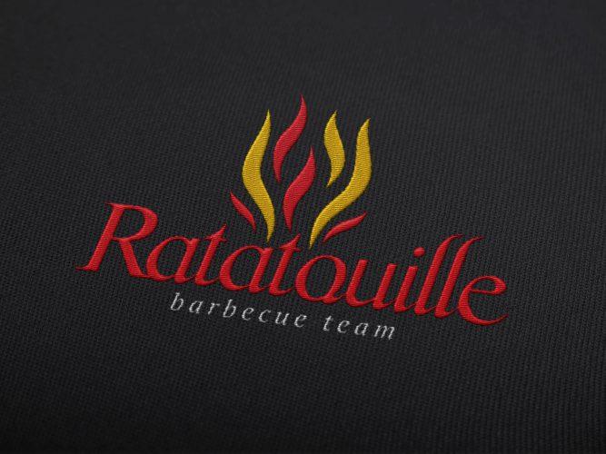 ratatouille_embroided
