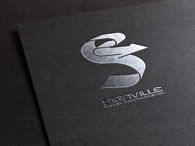 signville_silver_embossed