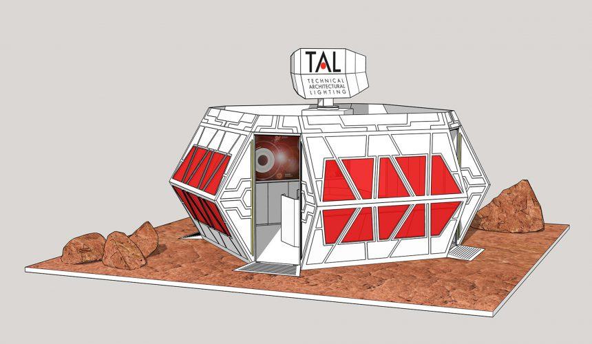 tal_spaceship_1