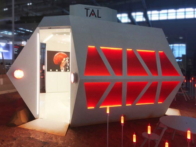 tal_spaceship_10