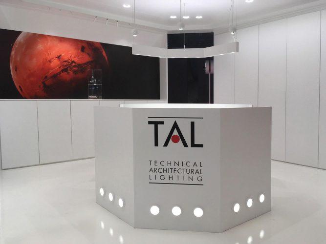 tal_spaceship_2