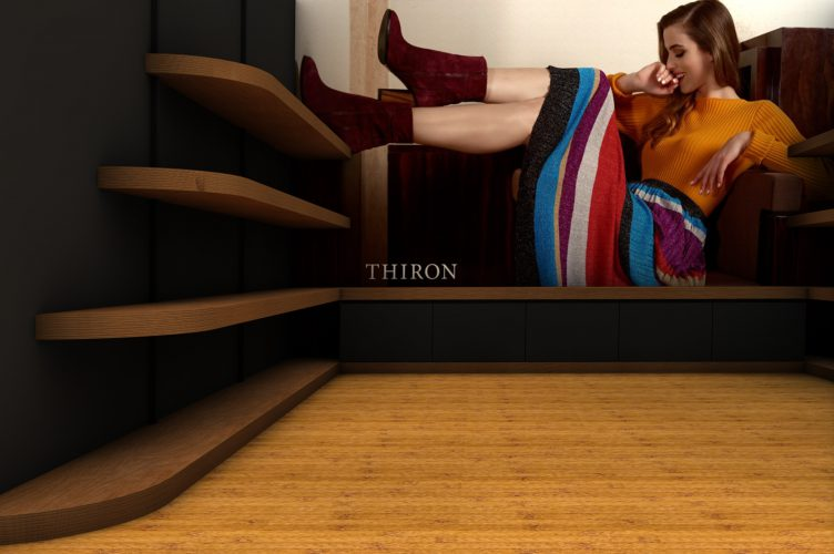 thiron_render_2