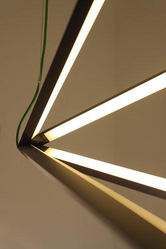 ALCYONE lamp