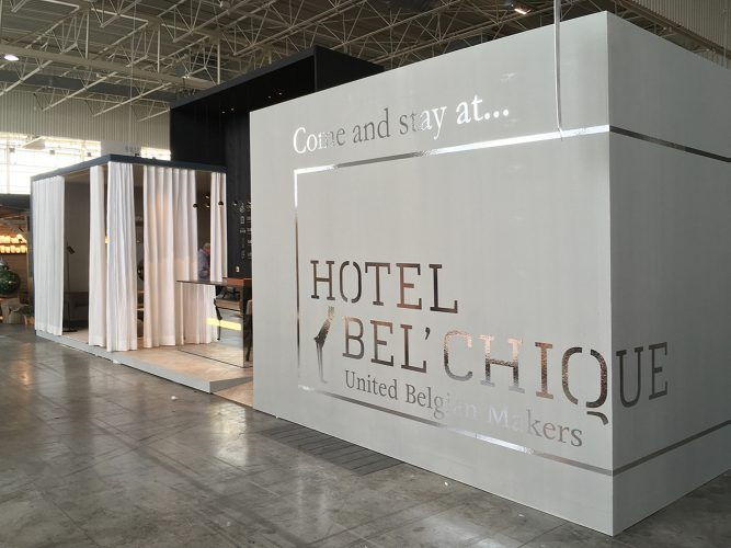 hotel_BC_IMG_1984
