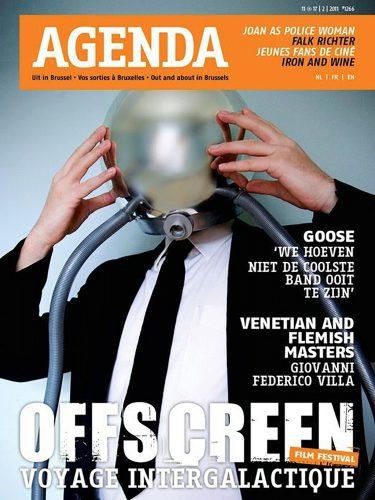 offscreen_2011_agenda
