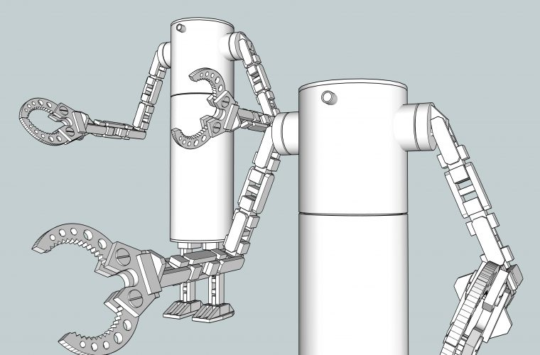 offscreen_robot_3d